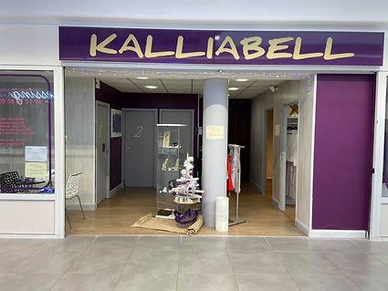 kalliabell.jpg