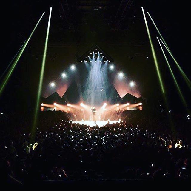 Un petit souvenir du concert de _sopranopsy4 à #Bordeaux !! #Enjoy33 #RadioQuiSoutientSopra