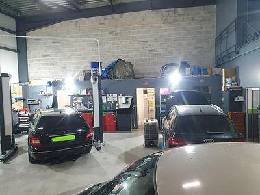 garage mls 2.jpg