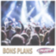 - Bons plans (concerts spectacles).jpg