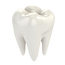tooth2.png