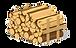 firewoodlogo.png