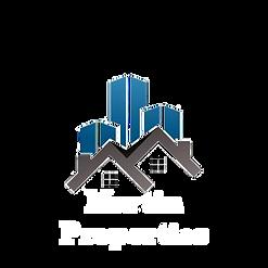 martinproperties.png
