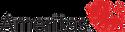 ameritas-logo-min.png