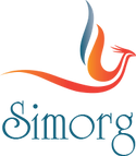 simorg-logo.png