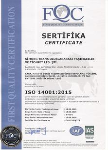 SIMORGTRANS - ISO 14001.png