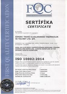 SIMORGTRANS - ISO 10002.png