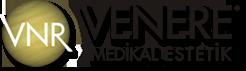 vnr-logo