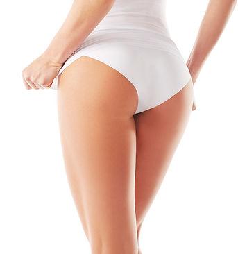 model_Body_Line.jpg