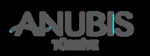 Anubis_Türkiye.png