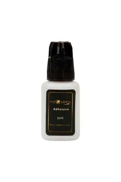Asellashes Adhesive / İpek Kirpik Yapıştırıcısı