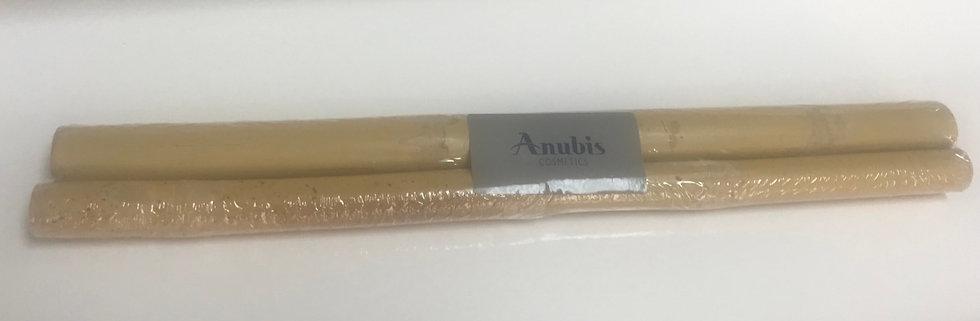 Anubis Bambu Set ön görünüm