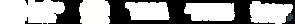 logo-iyzico.png