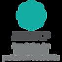 logo-reflexologue-arrncp_turquoise_verti