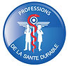 logos chambre des professions SD 2014 (1