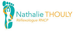 Nathalie Thouly - Réflexologue