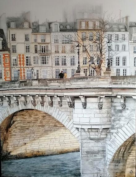 Les Amoureux du Pont Neuf 50F.jpeg