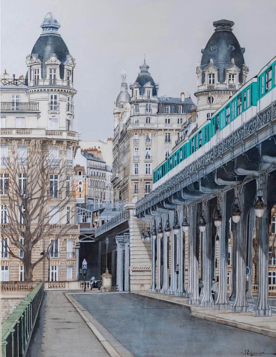 Le_Premier_métro