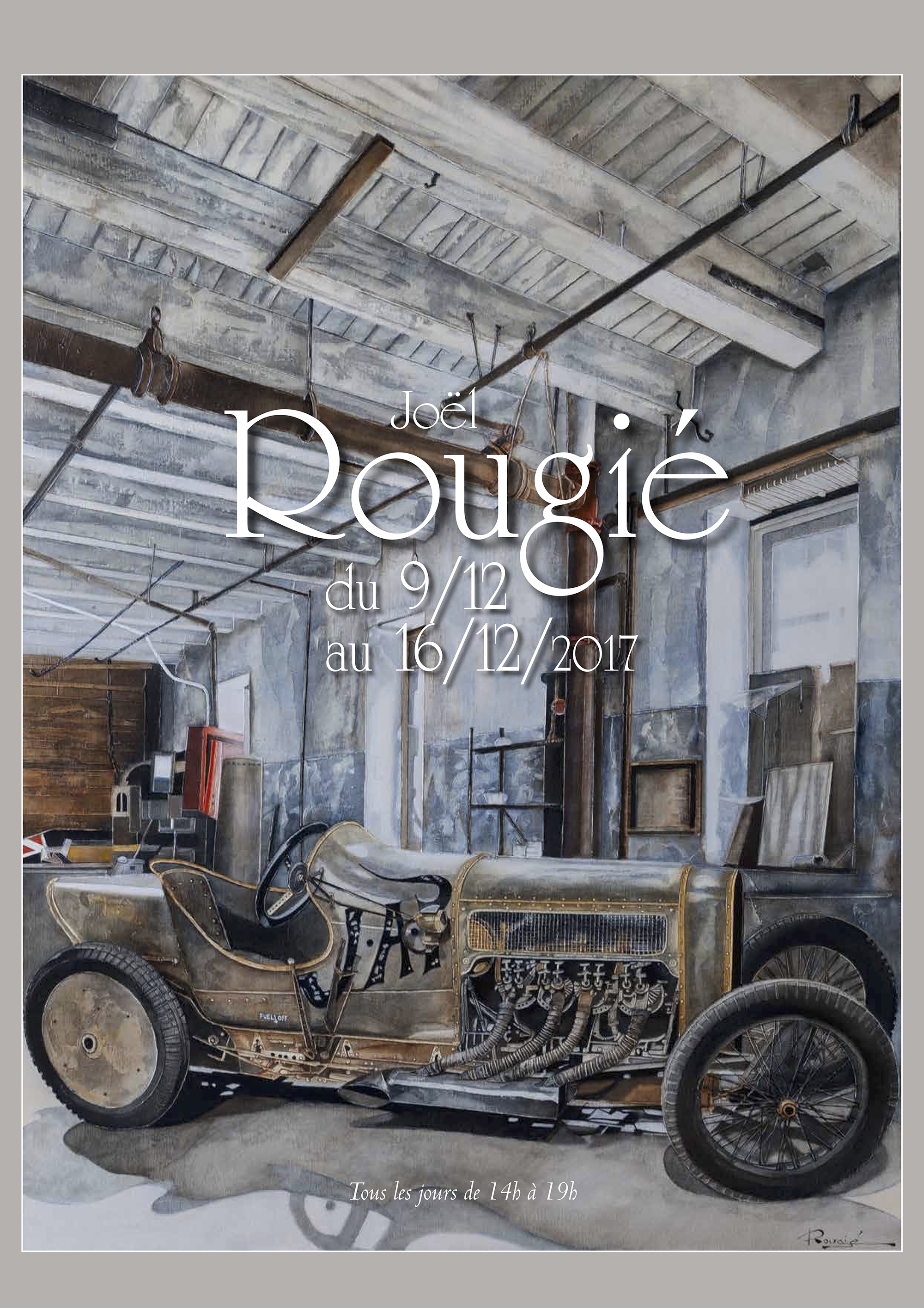 Brochure Rougié 2017 V4 (glissé(e)s)