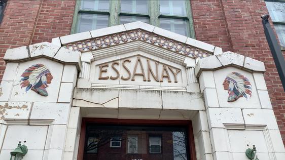 essanay-studios-chicago-movie-tours1.png
