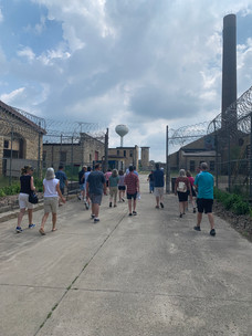 chicago-and-movies-in-prison-tour.jpeg
