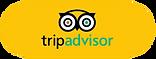 trip-advisor_edited.png