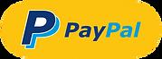 tip-paypal.png
