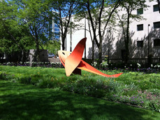 garden-art-institute-chicago-movie-tours.JPG
