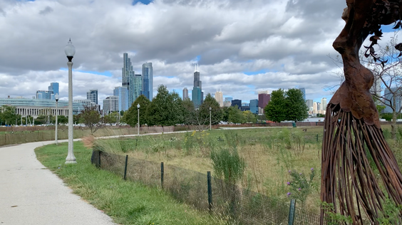 chicago-movie-tours-northerly-island1.png