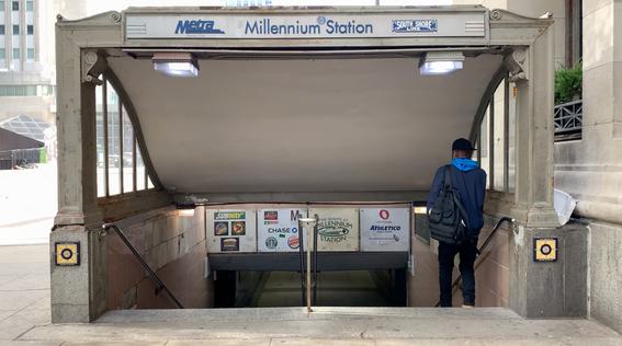 millenium-station.png