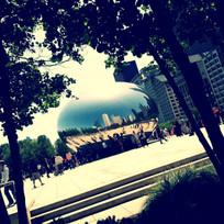 cloud-gate-bean-chicago-movie-tours.JPG