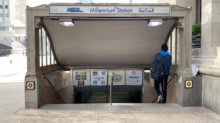 millennium-station-chicago-movie-tours2.png