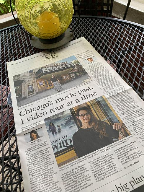 chicago-movie-tours-tribune.jpeg