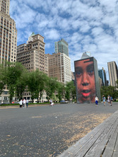 millennium-park-and-the-movies-chicago-movie-tours.jpeg