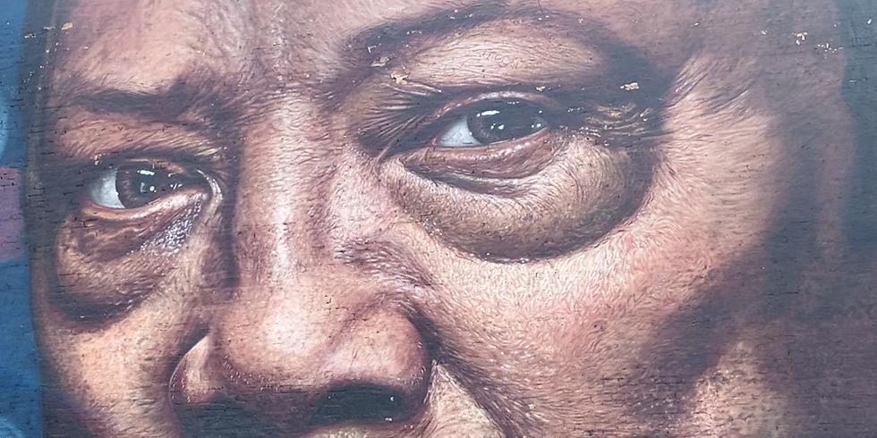 Quincy Jones' Chicago