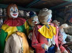 prop-house-clowns-section.jpg