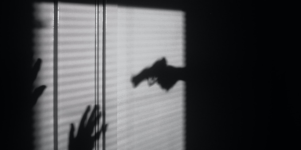 Film Noir in 15 Minutes