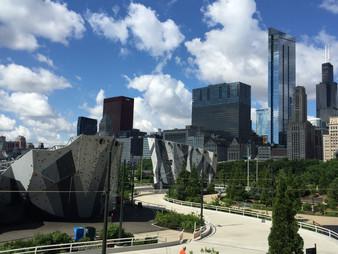 maggie-daley-park-chicago-movie-tours.JPG