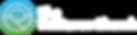 Pastures_v2_Logo-09_edited.png