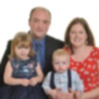 Chris Bull + Family.jpg