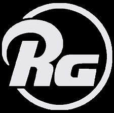 RG.png
