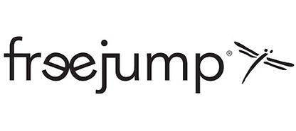 Free Jump.jpg