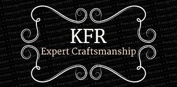 KFR InvertedLogo.jpg