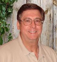 Jim Kotis, Owner