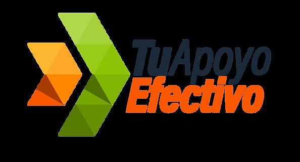 TUAPOYO-efectivo_logo.png