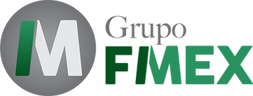 logo FIMEX.png