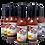 Thumbnail: 12 Bottles Spicy Signature Pepper Sauce