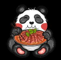 摄图网_401914346_吃夫妻肺片的熊猫(非企业商用).png