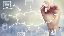 Cloud Transformation - It's not just about the  technology