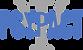 psypact-logo.png